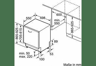 pixelboxx-mss-80607076