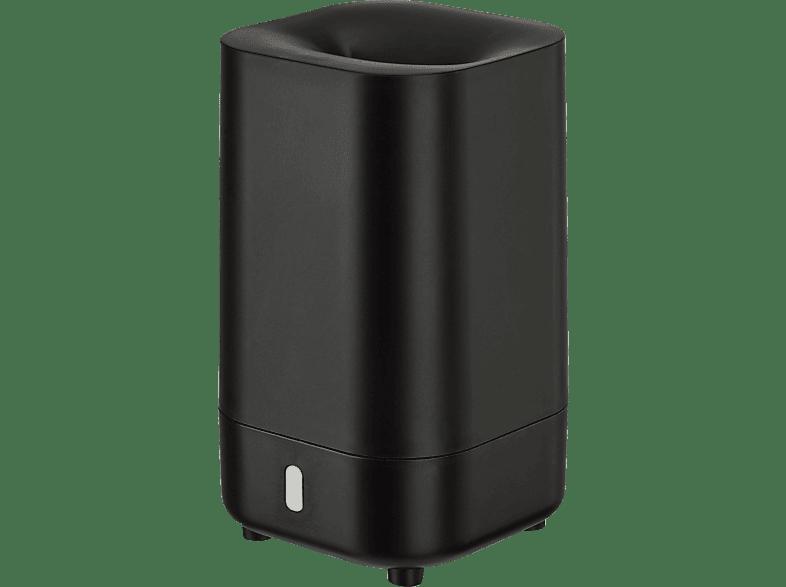 SERENE HOUSE 1250 RANGER DIFFUSER Aroma Diffuser Schwarz (4 Watt, Raumgröße: 15 m³)
