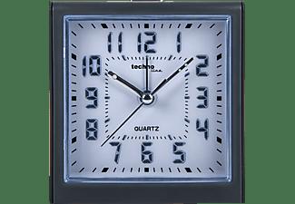 TECHNOLINE Modell E Quarzwecker