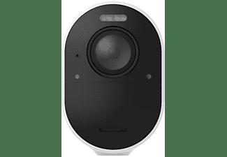pixelboxx-mss-80609160