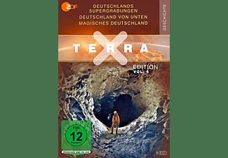 pixelboxx-mss-80609746