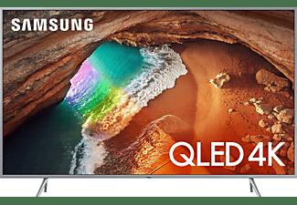 SAMSUNG QLED 4K 55Q64R