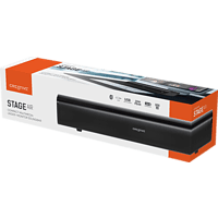 CREATIVE Stage Air Compact Multimedia Soundbar