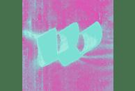 Wraetlic - Ad Absurdum [Vinyl]