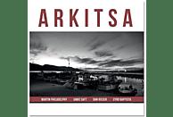 Martin Philadelphy - Arkitsa [Vinyl]