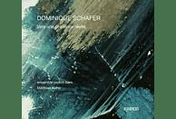 Matthis Kuhn, Ensemble Proton Bern - VERS UNE PRESENCE REELLE. [CD]
