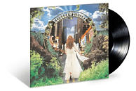 Scissor Sisters - Scissor Sisters (Half Speed Remastered Vinyl) [Vinyl]