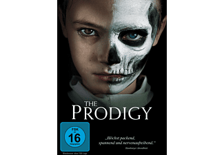 The Prodigy - (DVD)