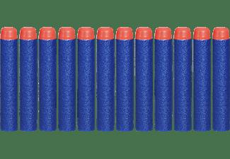 pixelboxx-mss-80617402