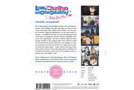 Love, Chunibyo & Other Delusion! – Take On Me [Blu-ray]