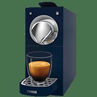 CREMESSO Kapselmaschine Una Automatic Midnight Blue (1000721)