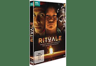 Rituale-Emotionale Geschichten DVD