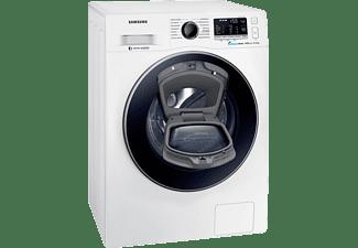 SAMSUNG WW80K52A0VW/EG Waschmaschine (8 kg, 1200 U/Min.)