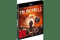 Talon Falls [Blu-ray]