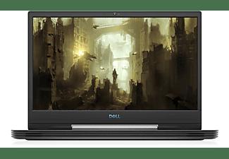 pixelboxx-mss-80624588