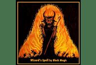Black Magic - Wizard's Spell (Vinyl) [Vinyl]