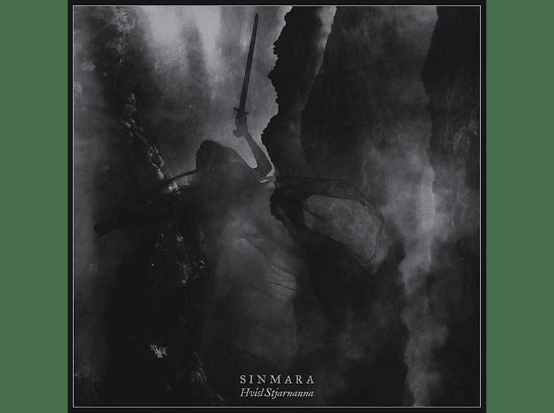 Sinmara - HVISL STJARNANNA (180G VINYL+POSTER) [Vinyl]