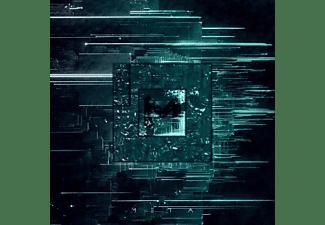 Maraton - Meta  - (CD)