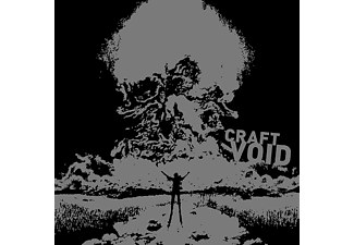 Craft - Void (Digipak) - (CD)