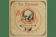 Machinist - Confidimus In Morte [Vinyl]