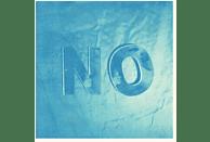 Nanami Ozone - No [EP (analog)]