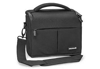 CULLMANN MALAGA Maxima 120 black, camera bag