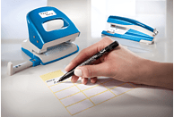 AVERY ZWECKFORM 3319 Mini-Organisations-Etiketten 29 x 18 mm 29 x 18 mm   960 Etiketten / 30 Bogen