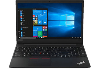 LENOVO Notebook ThinkPad E590, schwarz (20NB005HGE)