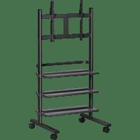 VOGEL´S PB 150 Displaywagen