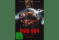 Iron Sky - Double Feature - Teil 1 und 2 [DVD]