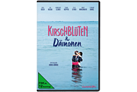 Kirschblüten & Dämonen [DVD]