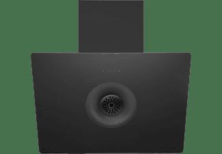 pixelboxx-mss-80638424