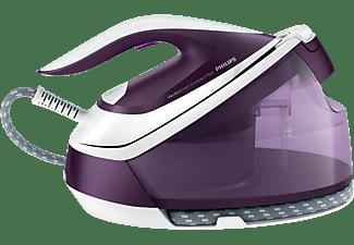 PHILIPS Stoomgenerator PerfectCare Compact Plus