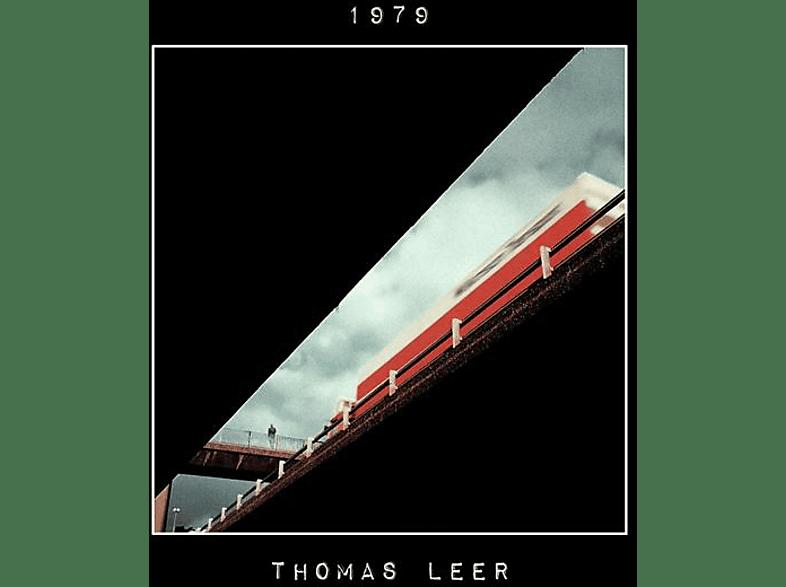 Thomas Leer - 1979 [CD]