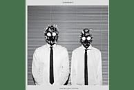 Kompromat - TRAUM UND EXISTENZ (+MP3) [LP + Download]