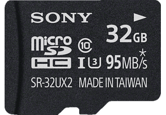 pixelboxx-mss-80641666