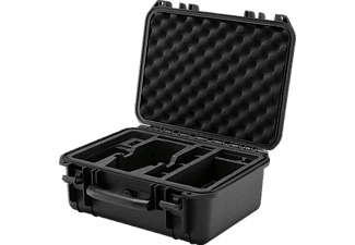 pixelboxx-mss-80642002