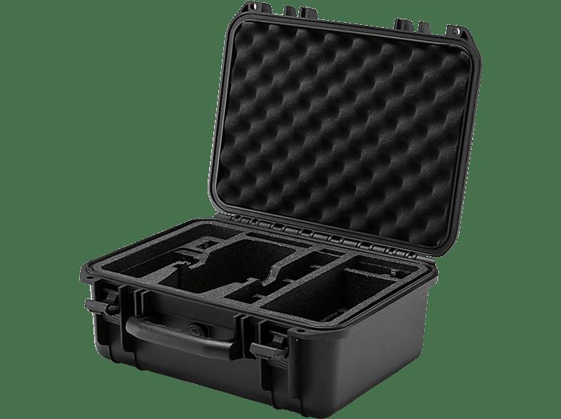 DJI MAVIC 2 ENTERPRISE PROTECTOR CASE (P06) Transportbox