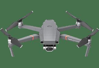 DJI MAVIC 2 ENTERPRISE UNIVERSAL EDITION DUAL Drohne Grau