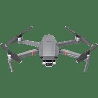 DJI MAVIC 2 ENTERPRISE UNIVERSAL EDITION DUAL Drohne
