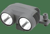 DJI MAVIC 2 ENTERPRISE SPOTLIGHT (P04) Scheinwerfer