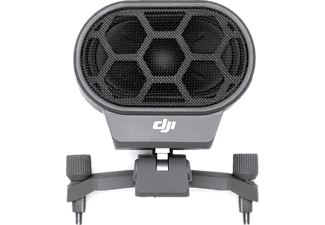 DJI MAVIC 2 ENTERPRISE SPEAKER (P05) Lautsprecher Grau