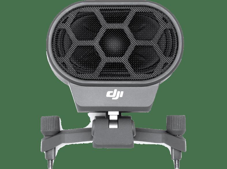 DJI MAVIC 2 ENTERPRISE SPEAKER (P05) Lautsprecher