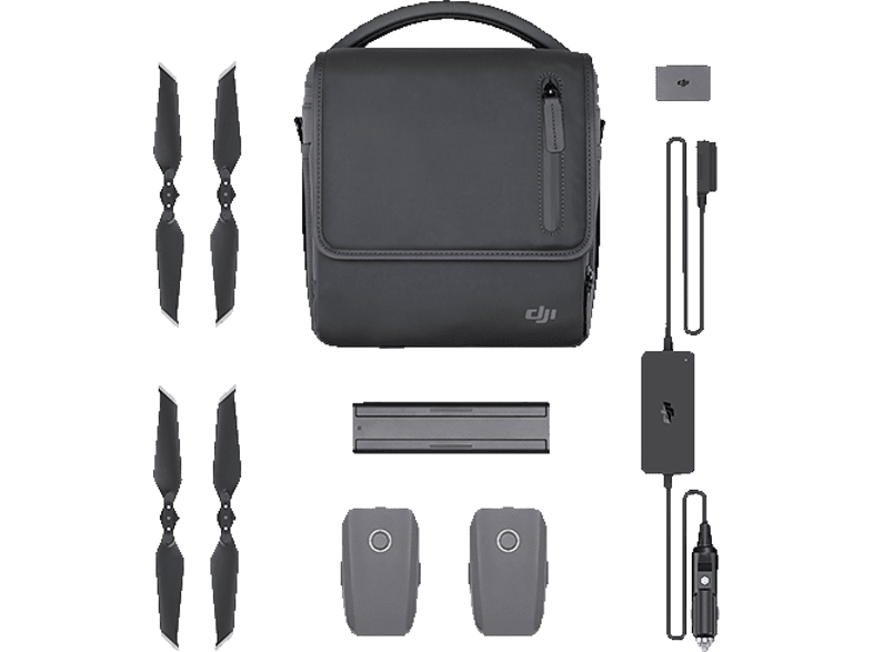 DJI MAVIC 2 ENTERPRISE FLY MORE KIT (P01) Drohne