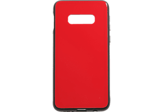 pixelboxx-mss-80643720