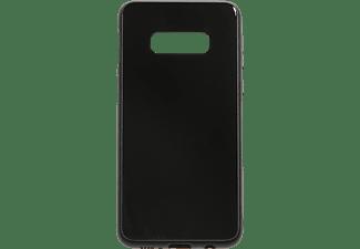 pixelboxx-mss-80643736