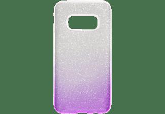 pixelboxx-mss-80643752