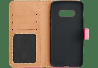 V-DESIGN BV 543, Bookcover, Samsung, Galaxy S10e, Pink
