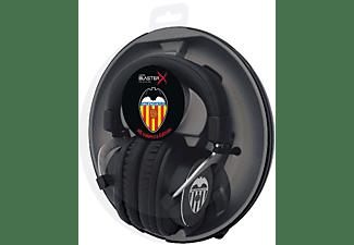 Auriculares - Creative Sound Blaster, X H5 Valencia CF Edition Para PS4, PC y Xbox