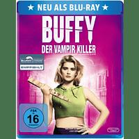 Buffy: der Vampirkiller [Blu-ray]